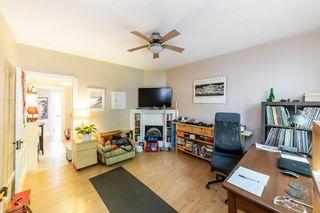 Photo 19: 11229 99 Avenue in Edmonton: Zone 12 House Fourplex for sale : MLS®# E4252160