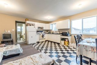 Photo 12: 30539 SANDPIPER Drive in Abbotsford: Abbotsford West House for sale : MLS®# R2219188
