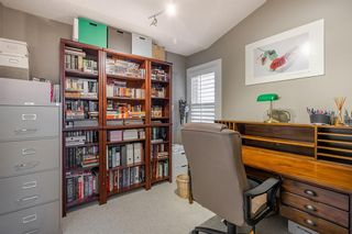 Photo 20: 1707 47 Avenue SW in Calgary: Altadore Detached for sale : MLS®# C4280730