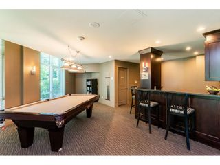 """Photo 16: 203 14824 NORTH BLUFF Road: White Rock Condo for sale in """"Belaire"""" (South Surrey White Rock)  : MLS®# R2459201"""