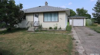 Photo 12: 455 Company Avenue South in Fort Qu'Appelle: Residential for sale : MLS®# SK863773