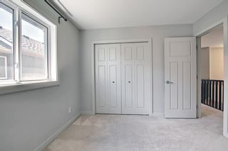 Photo 20: 61 Everhollow Green SW in Calgary: Evergreen Detached for sale : MLS®# A1115077
