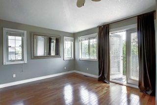 Photo 19: 529 21 Avenue NE in Calgary: Winston Heights/Mountview Semi Detached for sale : MLS®# A1123829