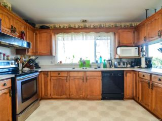 Photo 10: 789 Nancy Greene Dr in CAMPBELL RIVER: CR Campbell River Central House for sale (Campbell River)  : MLS®# 778989