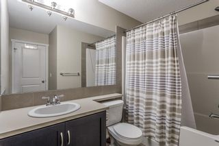 Photo 17: 25 BRIGHTONCREST Rise SE in Calgary: New Brighton Detached for sale : MLS®# A1110140
