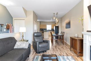 """Photo 8: 208 1661 FRASER Avenue in Port Coquitlam: Glenwood PQ Townhouse for sale in """"BRIMLEY MEWS"""" : MLS®# R2549101"""