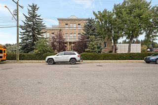 Photo 21: 113 1411 7 Avenue NW in Calgary: Hillhurst Apartment for sale : MLS®# A1034342