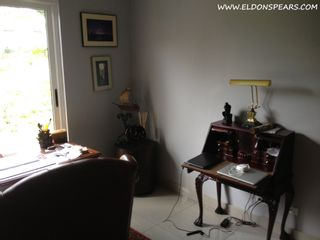 Photo 7:  in La Chorrera: Residential for sale : MLS®# NIZ15 - PJ