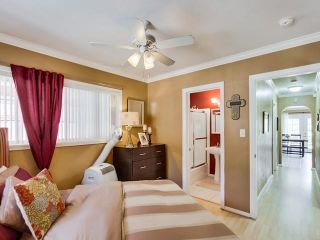 Photo 11: MOUNT HELIX House for sale : 3 bedrooms : 10146 Casa De Oro Blvd in Spring Valley