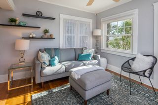 Photo 3: CORONADO VILLAGE House for sale : 1 bedrooms : 507 7th Street in Coronado