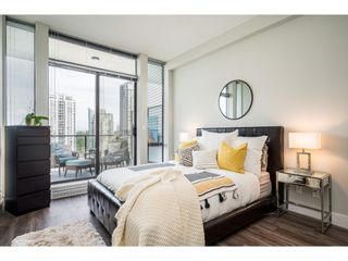 """Photo 20: PH2002 2959 GLEN Drive in Coquitlam: North Coquitlam Condo for sale in """"The Parc"""" : MLS®# R2610997"""