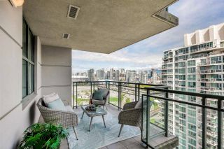 Photo 21: 1904 1088 QUEBEC STREET in Vancouver: Downtown VE Condo for sale (Vancouver East)  : MLS®# R2579776