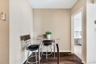 """Photo 17: 3009 892 CARNARVON Street in New Westminster: Downtown NW Condo for sale in """"AZURE 2"""" : MLS®# R2531047"""