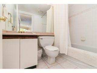"Photo 17: 203 2429 HAWTHORNE Avenue in Port Coquitlam: Central Pt Coquitlam Condo for sale in ""STONEBROOK"" : MLS®# R2580067"