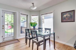Photo 30: 222 SIGNATURE Way SW in Calgary: Signal Hill Detached for sale : MLS®# A1049165