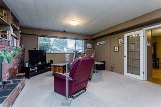 "Photo 15: 11135 KENDALE Way in Delta: Annieville House for sale in ""Annieville"" (N. Delta)  : MLS®# R2246863"