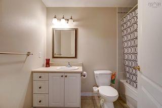 Photo 24: 507 78 Regency Park Drive in Clayton Park: 5-Fairmount, Clayton Park, Rockingham Residential for sale (Halifax-Dartmouth)  : MLS®# 202123353