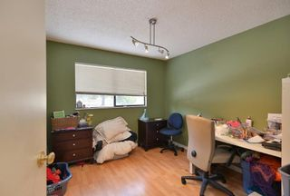 """Photo 15: 4367 CAMEO Road in Sechelt: Sechelt District House for sale in """"WILSON CREEK"""" (Sunshine Coast)  : MLS®# R2417253"""