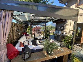 "Photo 35: 1035 GLACIER VIEW Drive in Squamish: Garibaldi Highlands House for sale in ""Garibaldi Highlands"" : MLS®# R2500032"