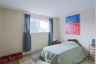 Photo 16: 15 25 Pryde Ave in : Na Central Nanaimo Row/Townhouse for sale (Nanaimo)  : MLS®# 871146