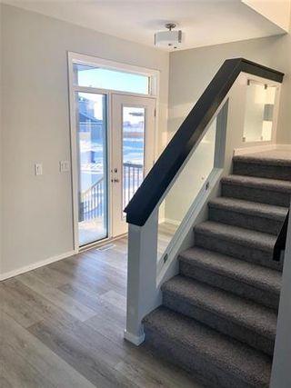 Photo 3: 168 KILROY Street in Winnipeg: Prairie Pointe Residential for sale (1R)  : MLS®# 202007139