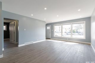 Photo 5: 1048 Campbell Street in Regina: Mount Royal RG Residential for sale : MLS®# SK851773