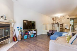 Photo 2: 23 3980 CANADA Way in Burnaby: Burnaby Hospital Townhouse for sale (Burnaby South)  : MLS®# R2109214