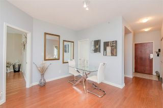 """Photo 5: 204 1580 MARTIN Street in Surrey: White Rock Condo for sale in """"Sussex House"""" (South Surrey White Rock)  : MLS®# R2357775"""