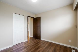 Photo 23: 1363 E 61ST Avenue in Vancouver: South Vancouver House for sale (Vancouver East)  : MLS®# R2594410