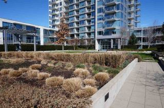 """Photo 12: 1306 5233 GILBERT Road in Richmond: Brighouse Condo for sale in """"ONE RIVER PARK PLACE"""" : MLS®# R2558926"""