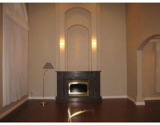 Photo 2: 8428 CANTLEY RD in Richmond: Lackner House for sale : MLS®# V932940