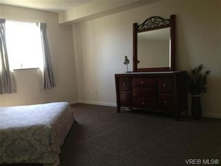Photo 11: 205 3206 Alder St in VICTORIA: SE Quadra Condo for sale (Saanich East)  : MLS®# 673559