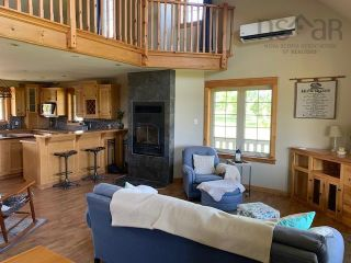 Photo 7: 7 Meadow Breeze Lane in Kings Head: 108-Rural Pictou County Residential for sale (Northern Region)  : MLS®# 202121307