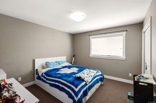 Photo 9: 2984 Dornier Rd in : La Westhills House for sale (Langford)  : MLS®# 866617