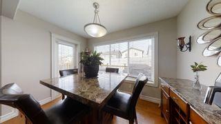 Photo 12: 2916 25 Avenue in Edmonton: Zone 30 House for sale : MLS®# E4264785