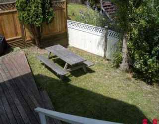 "Photo 7: 13485 62ND Avenue in Surrey: Panorama Ridge House for sale in ""Heritage Woods"" : MLS®# F2515520"