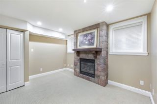 Photo 22: 14854 34 Avenue in Surrey: King George Corridor House for sale (South Surrey White Rock)  : MLS®# R2588706