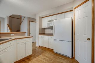 Photo 20: 153 TUSCANY HILLS Point(e) NW in Calgary: Tuscany House for sale : MLS®# C4187217