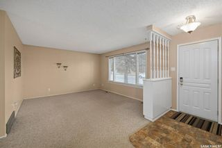 Photo 6: 242 Streb Crescent in Saskatoon: Parkridge SA Residential for sale : MLS®# SK851591