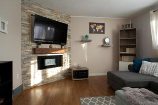 Photo 4: 439 Yale Avenue West in Winnipeg: West Transcona Residential for sale (3L)  : MLS®# 202101290