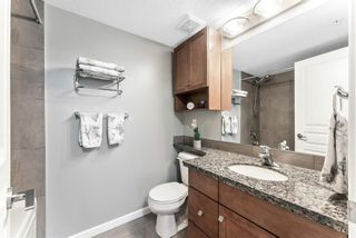 Photo 14: 210 30 Cranfield Link SE in Calgary: Cranston Apartment for sale : MLS®# A1070786