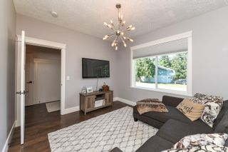 Photo 11: 1595 Baillie Rd in : CV Comox Peninsula House for sale (Comox Valley)  : MLS®# 878348