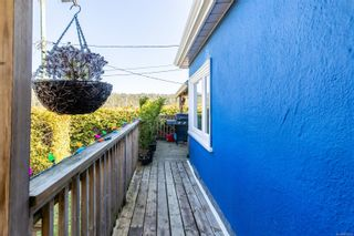 Photo 20: 395 Chestnut St in : Na Brechin Hill House for sale (Nanaimo)  : MLS®# 870520