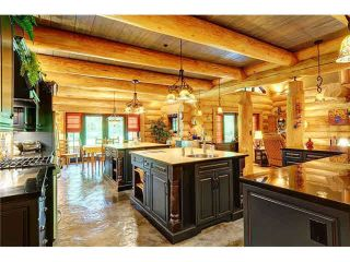 Photo 10: 11143 HYNES Street in Maple Ridge: Whonnock House for sale : MLS®# R2457263