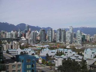 Photo 8: 1438 W 7TH Ave in Vancouver: Fairview VW Condo for sale (Vancouver West)  : MLS®# V629533