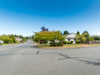 Photo 38: 2001 VALLEY VIEW DRIVE in COURTENAY: CV Courtenay East House for sale (Comox Valley)  : MLS®# 770574