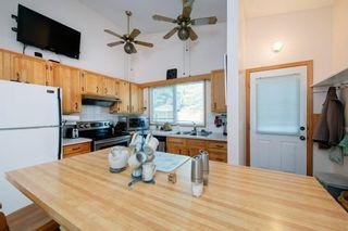 Photo 11: 9619 Oakhill Drive SW in Calgary: Oakridge Detached for sale : MLS®# A1118713