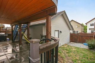 Photo 19: 19858 70 ave in Langley: Willoughby Heights House for sale : MLS®# R2213989