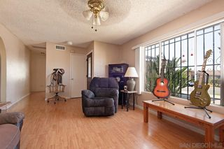 Photo 9: MIRA MESA House for sale : 4 bedrooms : 8055 Flanders Dr in San Diego