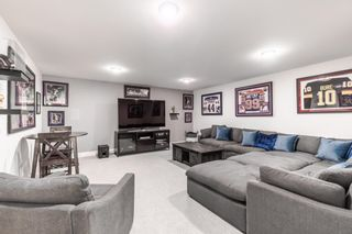 """Photo 22: 51 34230 ELMWOOD Drive in Abbotsford: Abbotsford East Townhouse for sale in """"TEN OAKS"""" : MLS®# R2597148"""